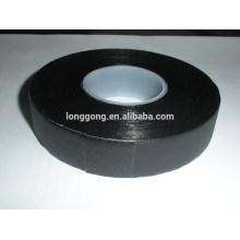 Высококачественная самоклеющаяся резиновая лента для сращивания