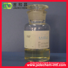 PAP Propargyl alcohol propoxylate high purity nickel brightener