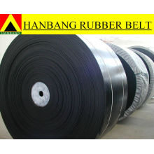 China-Conveyor Belt Hersteller
