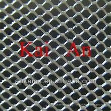 Pantallas de malla de aluminio expandido hebei anping KAIAN