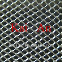 Hebei anping KAIAN écrans en aluminium à expansion