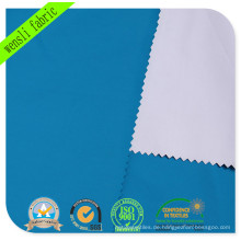 Functiongnal Compound Fabrics mit SGS-Zulassung (S-C34)