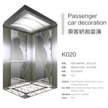 Good Price for Passenger Elevator Lift