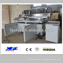 Machine d'impression d'écran automatique grand format XF-10200