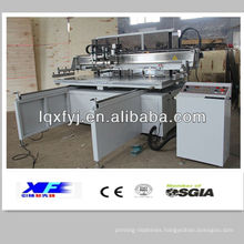 XF-10200 automatic large format screen printing machine