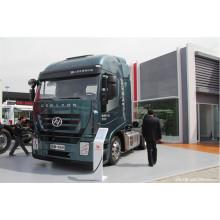 Camión tractor Iveco 6X4 con el mejor precio