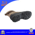 Fashion Leather Winter Snow Shoes