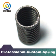Offer Custom Spiral Stainless Steel Spring Compression Spring