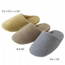 Chaussures à chaussures intérieures style janpan à chaussures douces réalisées en Chine