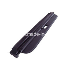 Rear Cargo Cover for BMW X5 08-13 (TM-BMW-X5002)