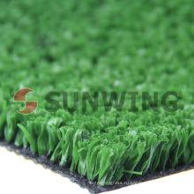 Комплимент высшего качества мини-гольф симулятивной травы-это ваш лучший выбор