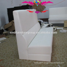 Hot sale made in Sinofur sofa modern