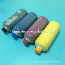 en vrac achètent des encres de porcelaine pour l'imprimante Epson B500DN