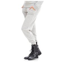 PK18A68HX 100% Cashmere-Pullover und Hosen-Sets