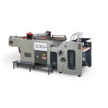 2016 heißer Verkauf und neuer Zustand Voller automatischer Grad Siebdruck-Maschinen-Linie für Verkauf