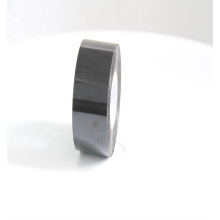 Foil hot stamping Accept size customization SCF900 Black 30mm*100m hot stamping foil