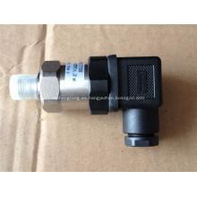 sensor de presión de aceite de motor deutz TBD620V16