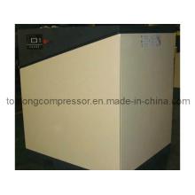Compresor de aire giratorio de la voluta del tornillo (Xl-25A 18.5kw)