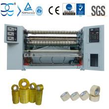 Precio de la máquina de corte de cinta