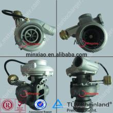 Turbosoalimentador 3126B S200AG 950G 325D C7 148782 10R1795 103-2081 237-5271 178468