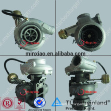 Turbocharger 3126B S200AG 950G 325D C7 148782 10R1795 103-2081 237-5271 178468