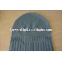pattern wholesale fashionable lady hat