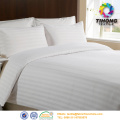 280CM Extra breed Bed Sheet katoenweefsel