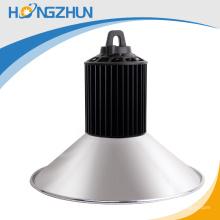 Le fournisseur de porcelaine en alliage d'aluminium de haute qualité en gros a conduit la haute lumière de la baie