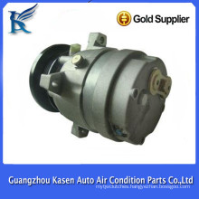 Wholesales v5 12v car air conditioning system chevy ac compressor