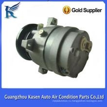Оптовые продажи v5 12v автомобильная система кондиционирования воздуха chevy ac compressor