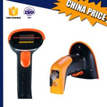 China fabricante Moldes de plástico e injeção personalizados e produtos moldados