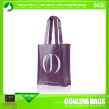 Recycled Polypropylene Bag (KLY-PN-0155)