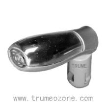 car air purifier  Protable Air Purifer purifier oxygen bar ionizer