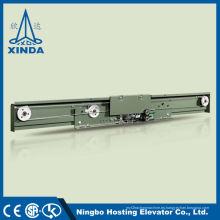 Detector de puerta de ascensor motorizado