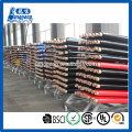 Упаковочная лента Jumbo PVC-Клей