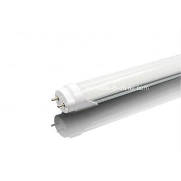 Dlc 14W 0.9m T8 LED tubo de luz con cubierta helada