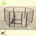 Metal Pet Dog Exercise Playpen
