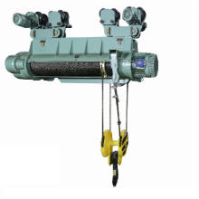 M22 Ring Chain Electric Crane