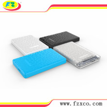 2.5 SATA USB3.0 HDD Enclosure for Desktop
