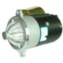 Ford Auto Starter 2-1676-FD