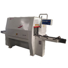 Shengong woodworking machine