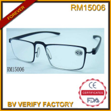 Wholesale Italy Design Ce Certification Reading Glasses (RM15006)