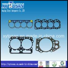 Zylinderkopfdichtung Hitze für Chery QQ 16V Motor 472 Ersatzteil OEM Nr. 472-1003040ab
