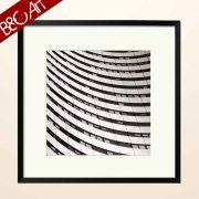 Z(9179) Texture painting designs of abstract fine art painting