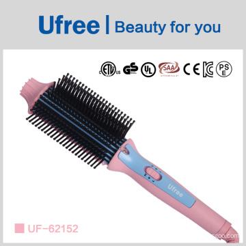 UF-62152 Steady Temperature Hair Crimping Iron