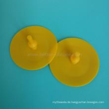 Silikon-Schirmventil für manuellen Resuscitator