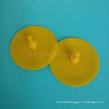 Silicone Umbrella Valve for Manual Resuscitator