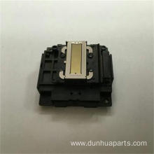 Original New Epson Printhead L301 L355 L555