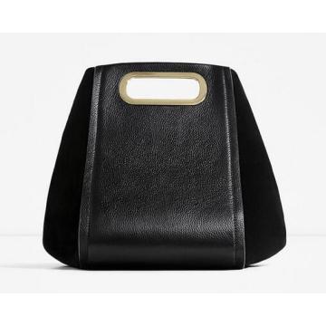 Moda Lady Bag simples, ampliada (WZX23731)