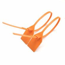 Sello de alta seguridad (JY-350), regalo de la promoción, sello plástico del envase